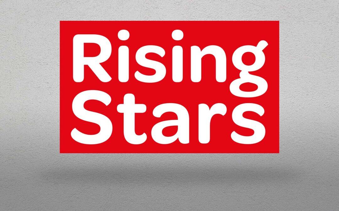 Rising Stars – prawnicy liderzy jutra