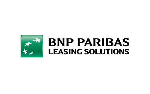 BNP Paribas Leasing Services