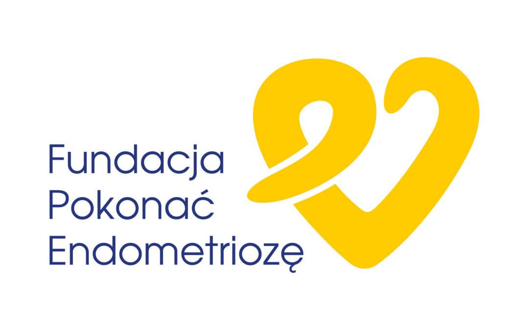 Fundacja pokonać Endometriozę