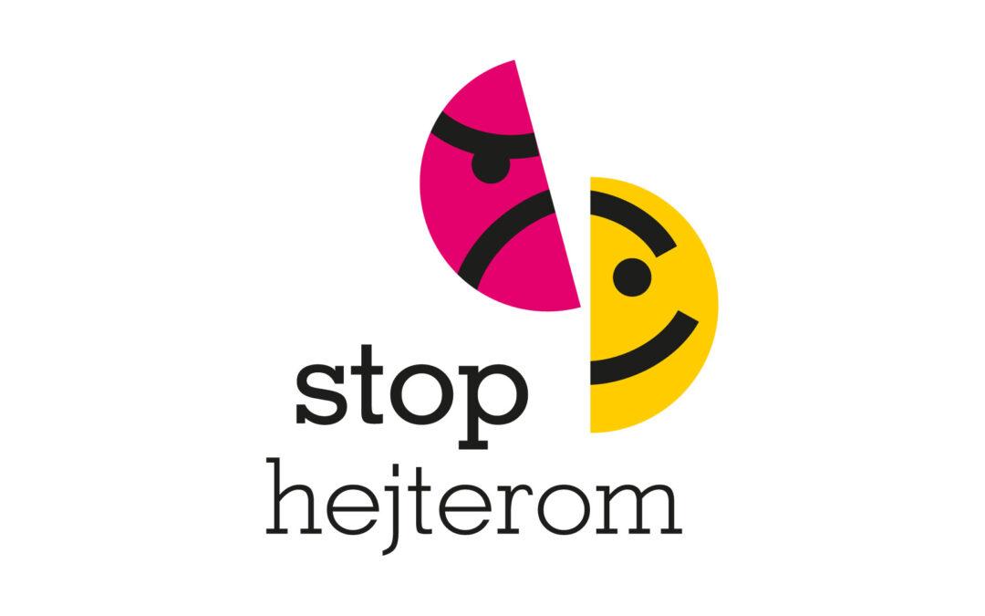 Fundacja Stop Hejterom!