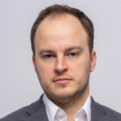 Sowiński Michał