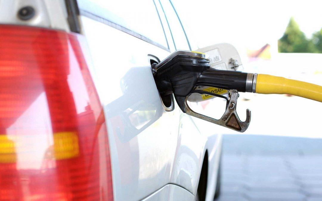 Zmiany w koncesji paliw ciekłych