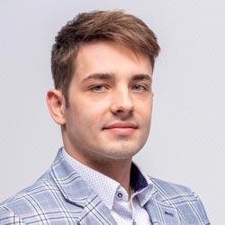 Adam Wawrzeńczyk