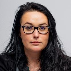 Waćkowska Aleksandra