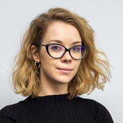 Izabela Cybul-Gruba