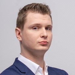 Dąbrowski Kamil