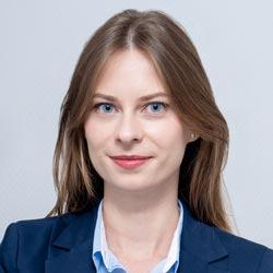 Liput-Nowicka Katarzyna