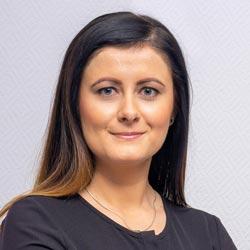 Magda Kwiatkowska