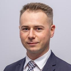 Kołtunowicz Michał