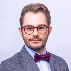 Świętosławski Michał