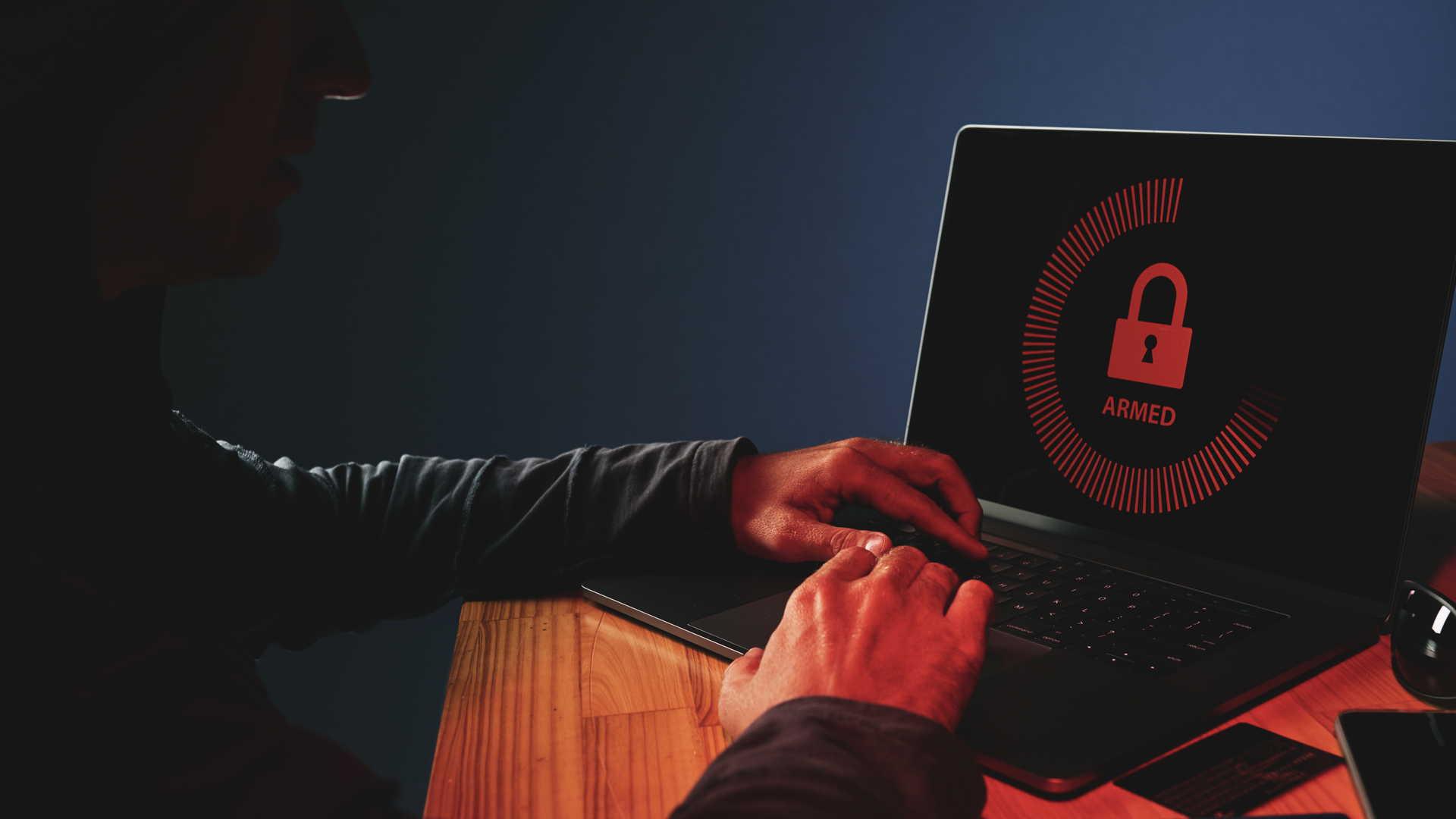 Nakaz informowania przedstawicieli spółek o przetwarzaniu danych osobowych