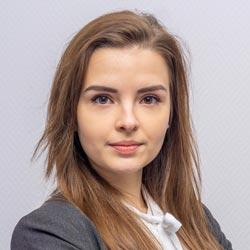 Paulina Chołoniewska