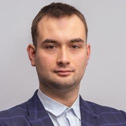 Filipek Paweł