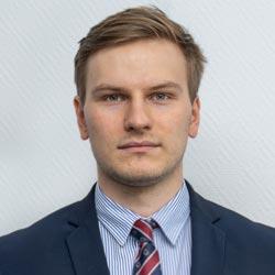 Paweł Kaczorek
