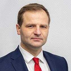 Pelc Piotr