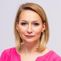 Renata Jędrzejczyk