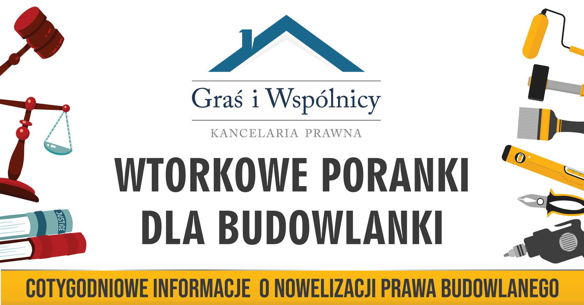 Nowelizacja Prawa budowlanego – uwagi na tle przepisów przejściowych