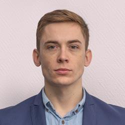 Omański Wojciech