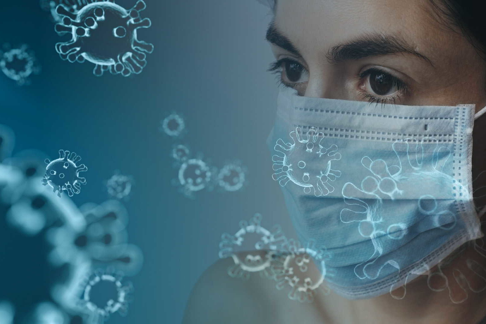 Szczepienia przeciw COVID w zakładach pracy