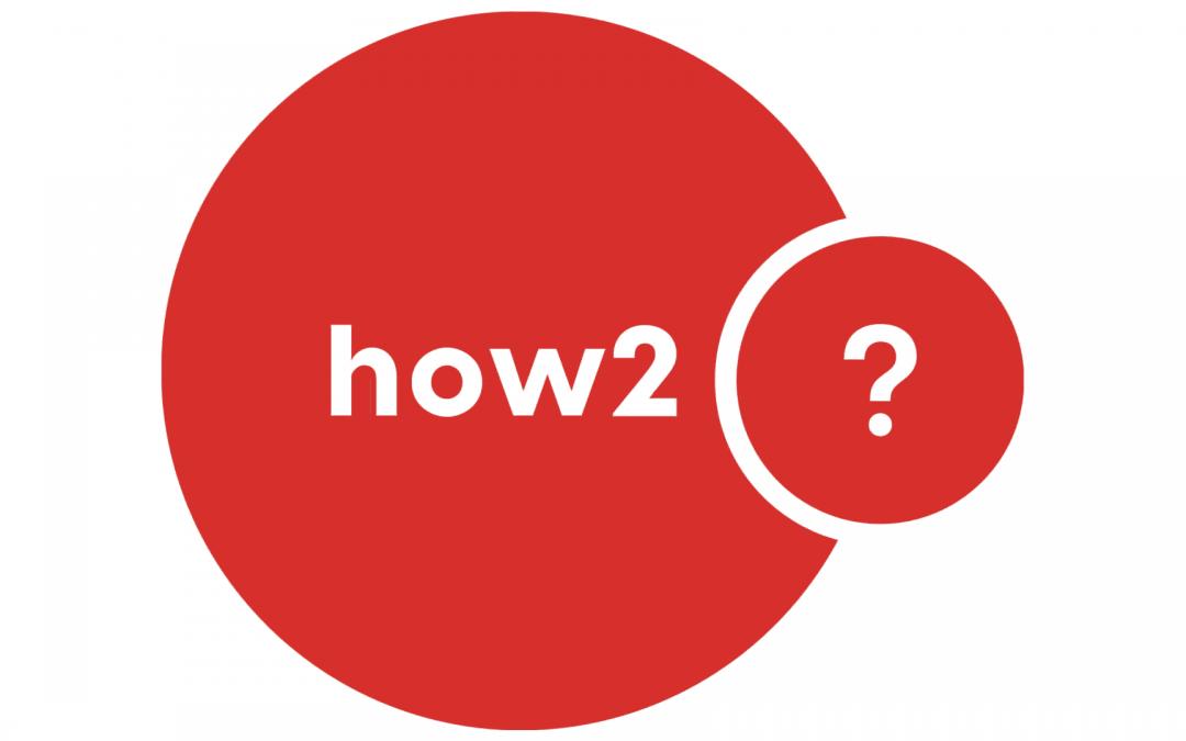 Kancelaria prawna Graś i Wspólnicy strategicznym partnerem platformy How2