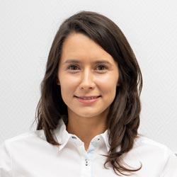 Antosik-Bandurska Monika