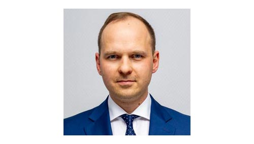 Adwokat Marcin Zawistowski dla polskatimes.pl