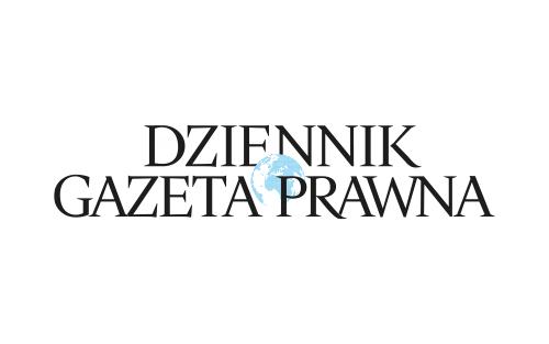 Adwokat dr Joanna Barzykowska dla Dziennik Gazeta Prawna