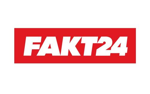 Doradca restrukturyzacyjny Michał Sowiński dla fakt.pl