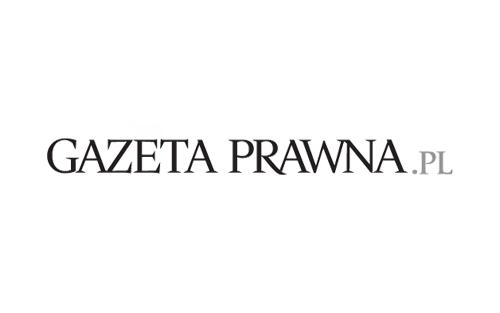 Adwokat Marcin Zawistowski dla prawo.gazetaprawna.pl