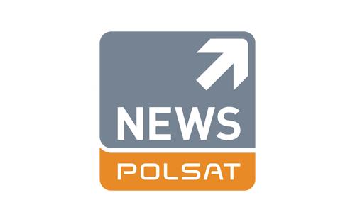 Adwokat Bartosz Graś dla Polsat News