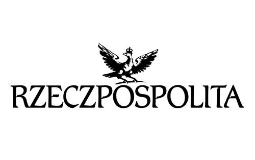 Aplikant adwokacki Michał Szymankiewicz dla rp.pl