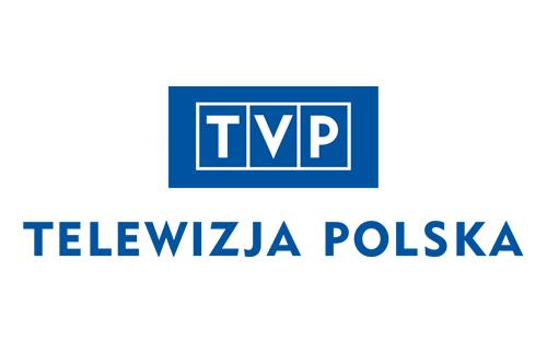 Adwokat Marcin Zawistowski dla Wiadomości TVP1
