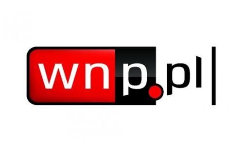 Aplikant adwokacki Mikołaj Badziąg dla wnp.pl