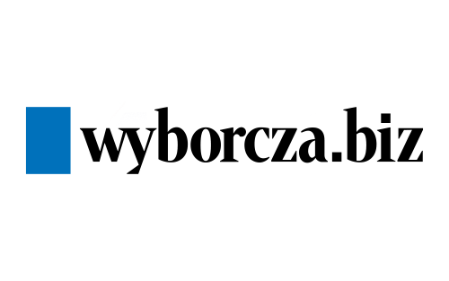 Adwokat Mateusz Grosicki dla Wyborcza.pl