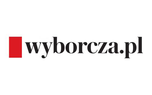 Doradca restrukturyzacyjny Michał Sowiński dla wyborcza.pl