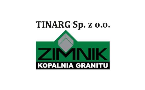 Tinarg Sp. z o.o.
