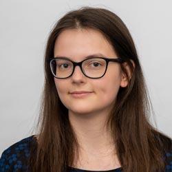 Klukowska Aleksandra