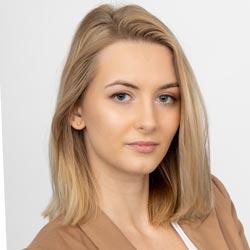 Dąbrowska Katarzyna