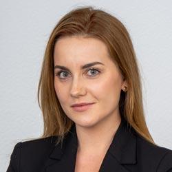 Grajcar Katarzyna