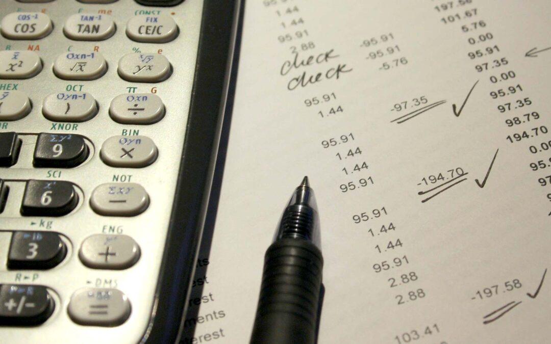 Nowe zasady opodatkowania spółek komandytowych