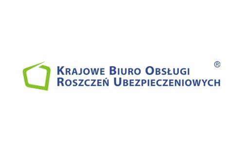 Krajowe Biuro Obsługi Roszczeń Ubezpieczeniowych
