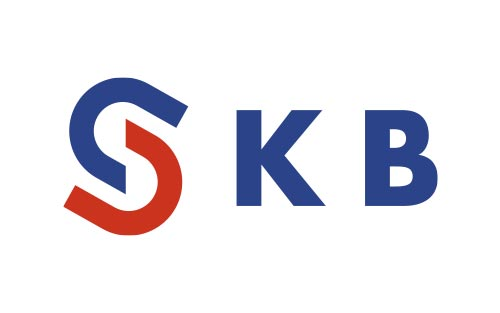 SKB Development