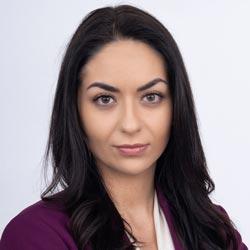 Kobylarczyk Adrianna