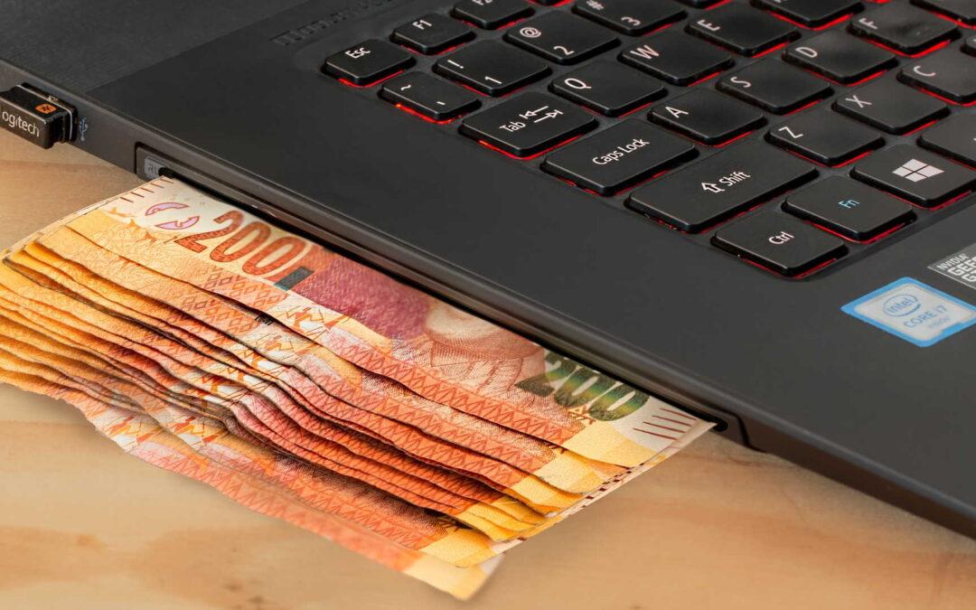 Alternatywy dla amerykańskich systemów transakcyjnych