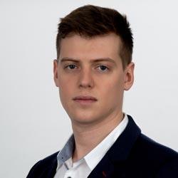 Kalinowski Tomasz