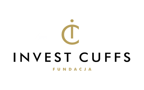 Adwokat Bartosz Graś dla Invest Cuffs