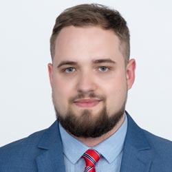 Latosek Grzegorz