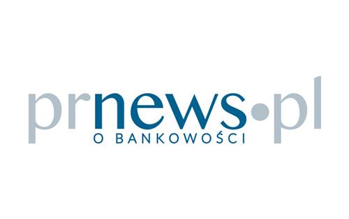 Prawnik Adam Wawrzeńczyk dla Prnews.pl